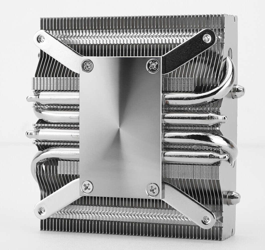 specyfikacja Thermalright AXP90-X47
