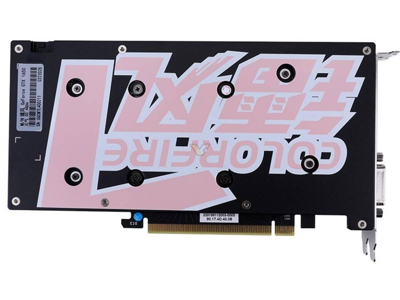 Wielki powrót Colorfire, ale nie z kartami AMD Radeon