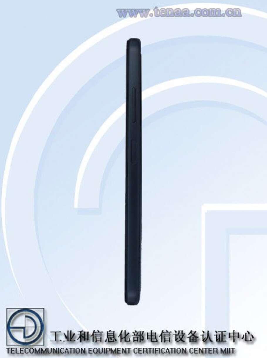 Poznaliśmy specyfikację Samsunga Galaxy F52 5G