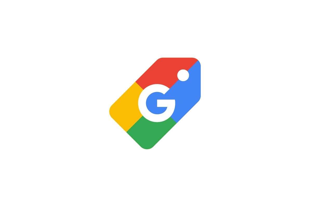 Koniec aplikacji Google Shopping