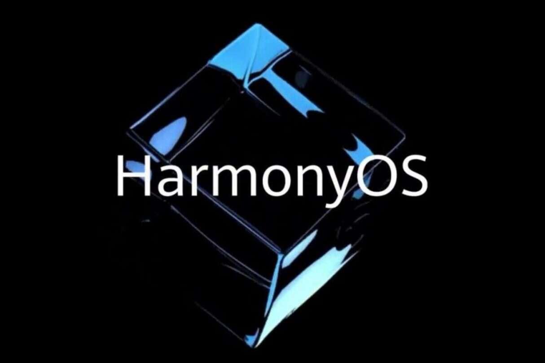 System Harmony OS 2, Harmony OS 2