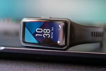Test Huawei Band 6 – wielki konkurent Xiaomi, czy tylko kalka Honor Band 6?