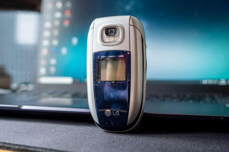 Smartfony LG znikną z rynku. Lepiej późno niż wcale
