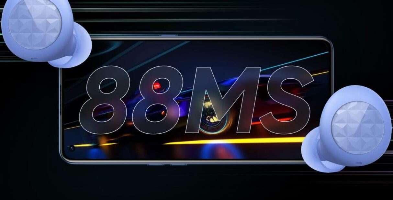 słuchawki Realme Buds Q2, premiera Realme Buds Q2, Realme Buds Q2
