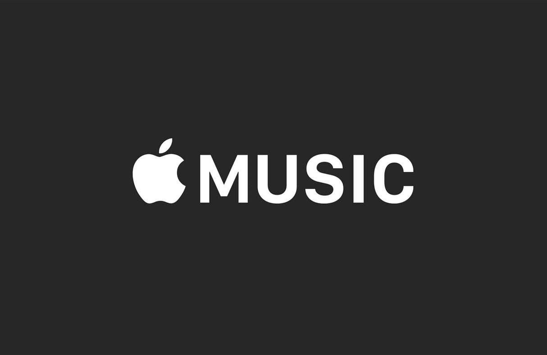 Bezstratna jakość muzyki w Apple Music. Nadchodzi plan HiFi
