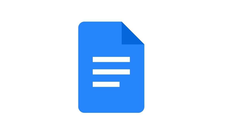 Dokumenty Google z kolejną przydatną nowością