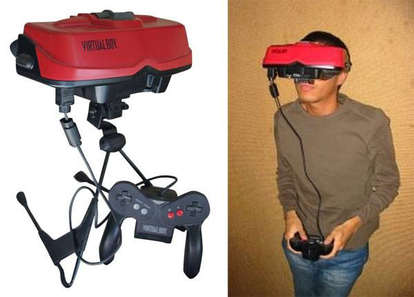 virtualboy-article_image_combined_600
