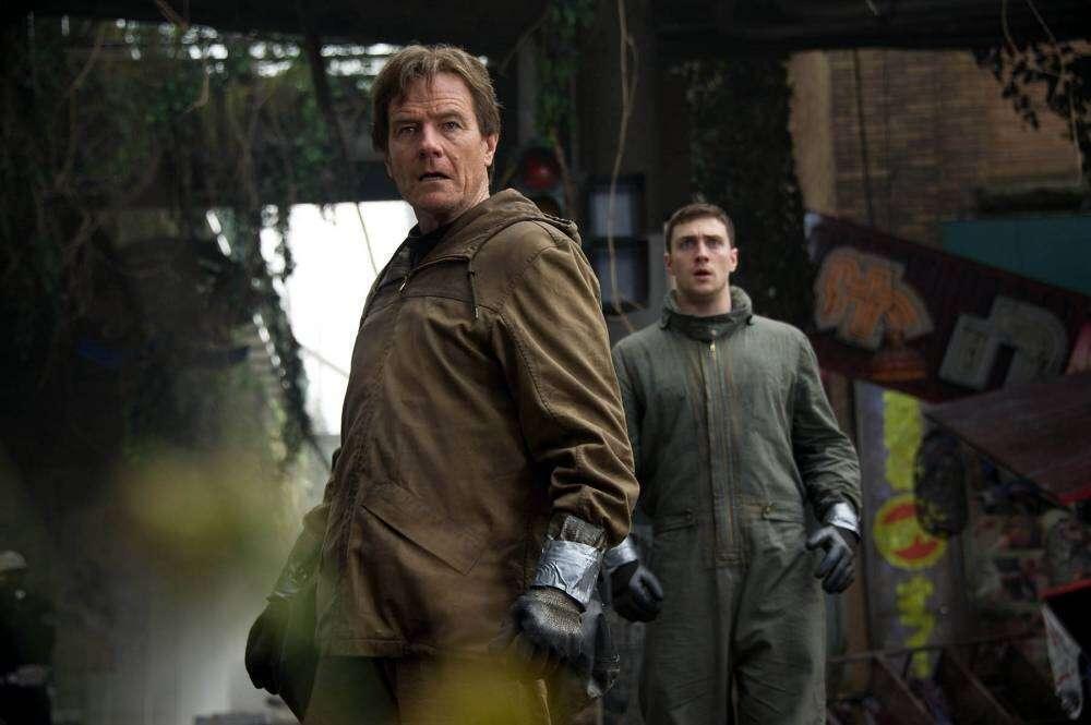 Godzilla_Bryan-Cranston_and_Aaron-Johnson