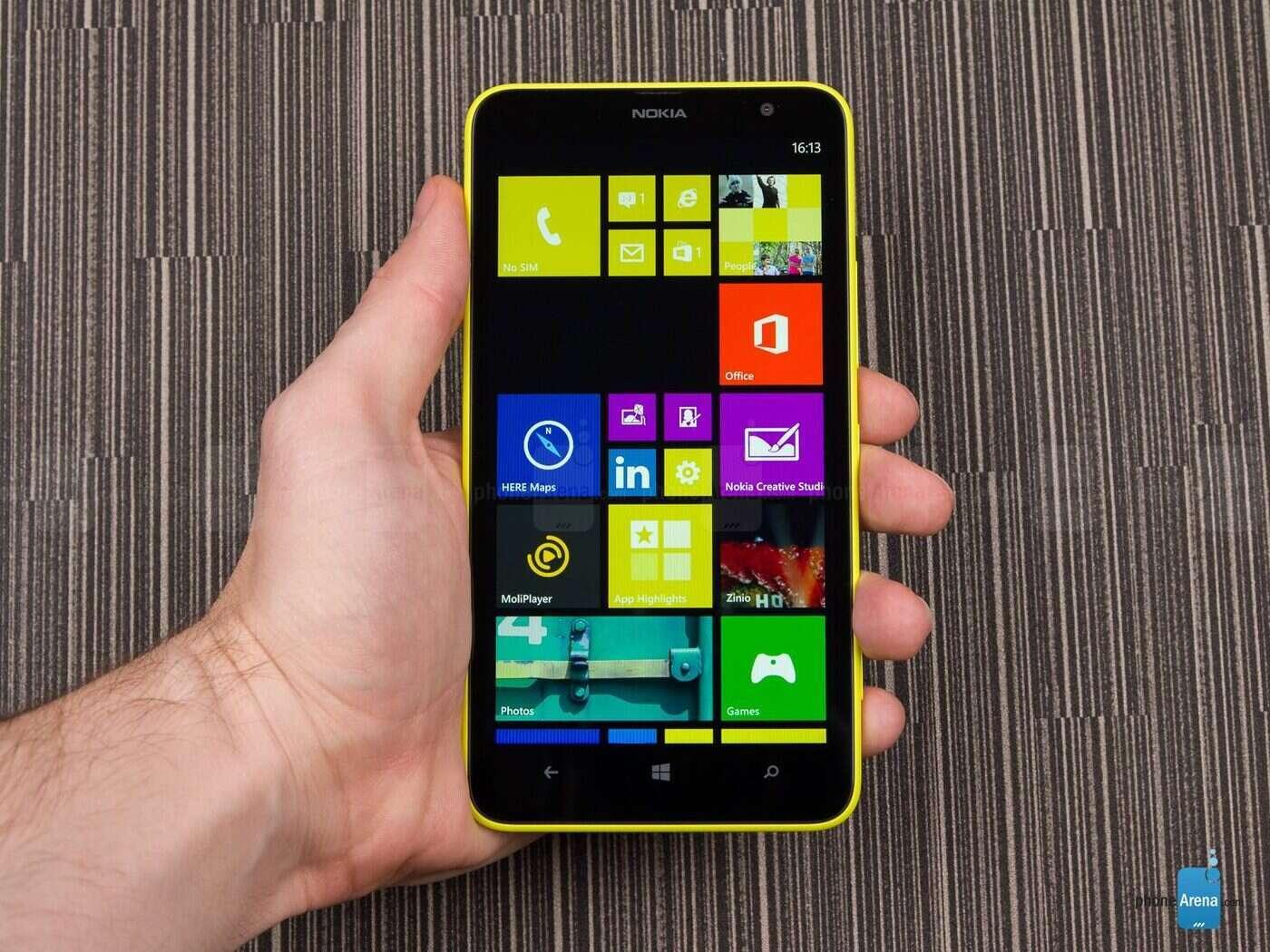 Nokia-Lumia-1320-Review-006