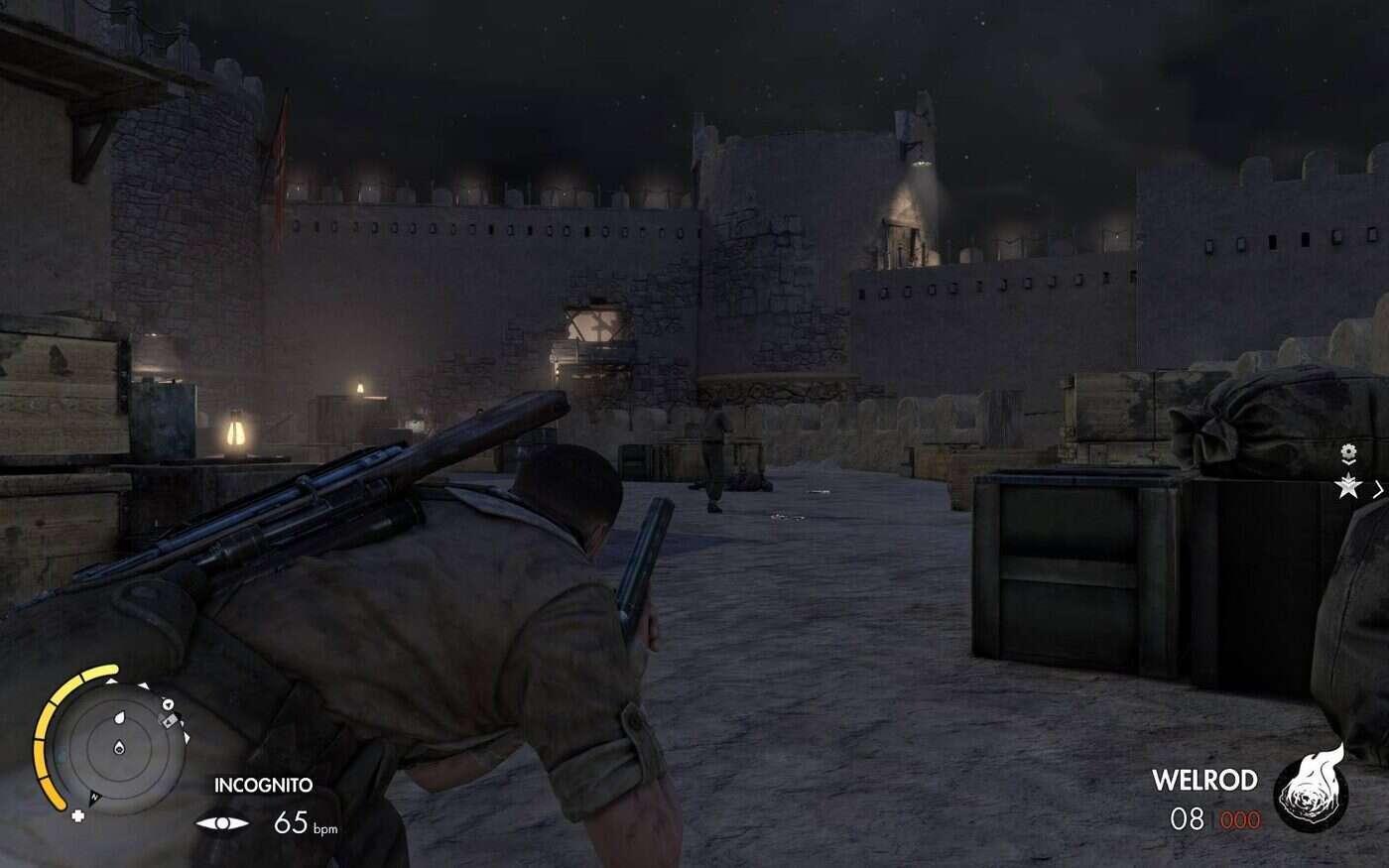 SniperElite3 2014-06-29 20-16-59-540