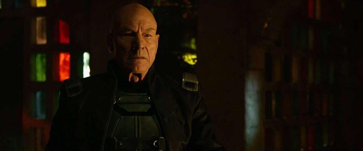 X-Men-Days-of-Future-Past-Trailer-Patrick-Stewart-as-Professor-X-in-Future