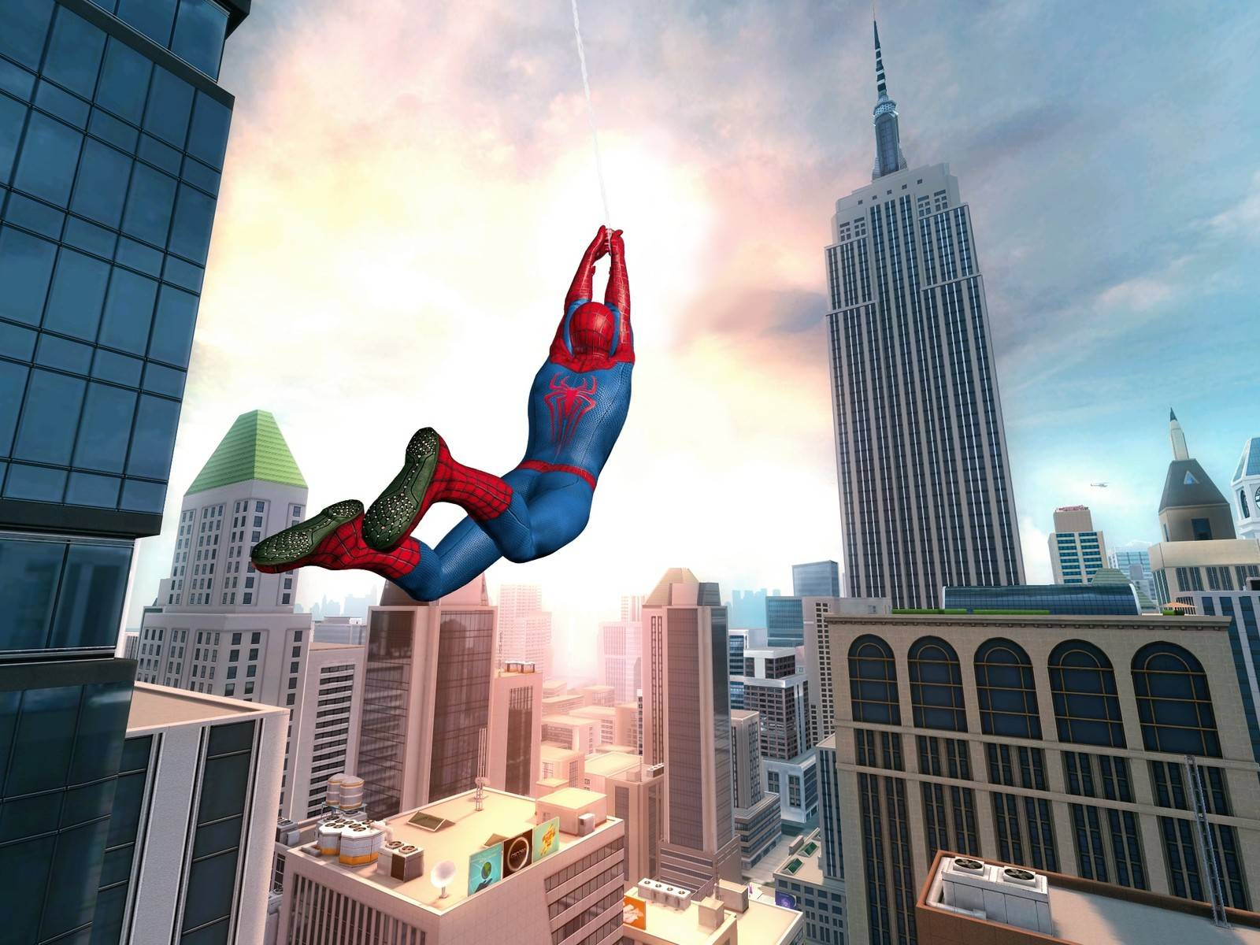 amazing-spider-man-2-screen-6