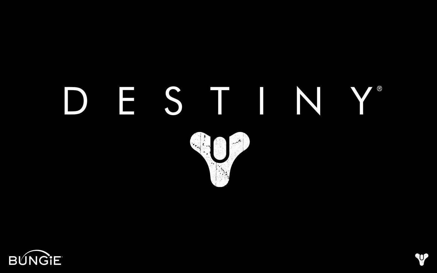 Alpha Destiny – Grało się świetnie!