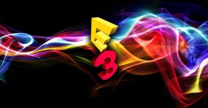 #2 Growinki – E3 Edition