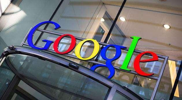 Google Voice planuje lepiej dokonywać transkrypcji