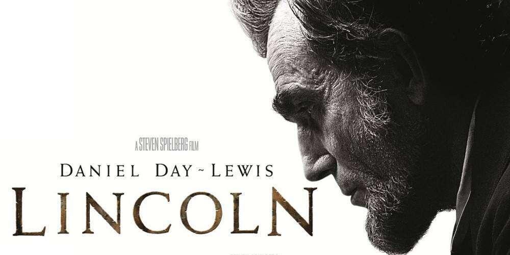 Recenzja Lincoln