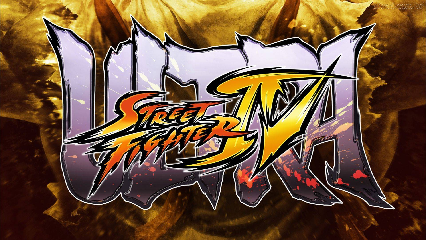 Recenzja gry Ultra Street Fighter IV
