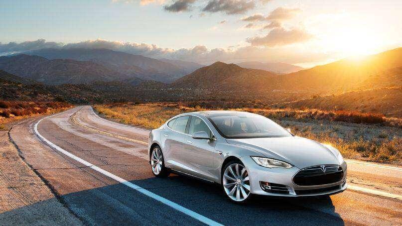 Tesla Motors w porozumieniu z Panasonic budują gigafabrykę