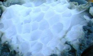 Niebezpieczne kratery z metanem odkryte w wodach Atlantyku