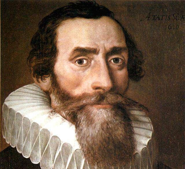 Komputer potwierdził odpowiedź na 400 letni problem matematyczny Keplera