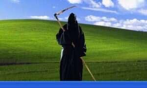 Microsoft myślał nad zmianą nazwy Internet Explorer, aby pozbyć się jego złej reputacji.