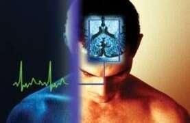 Elektryczna stymulacja mózgu może przywrócić świadomość