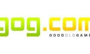 GOG.com wchodzi w filmowy biznes