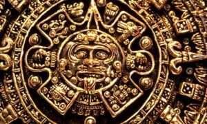 Odnaleziono dwa nieznane miasta Majów!