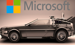Microsoft usprawnia granie w chmurze poprzez przewidywanie naszych ruchów