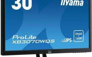 XB3070WQS-B1_front