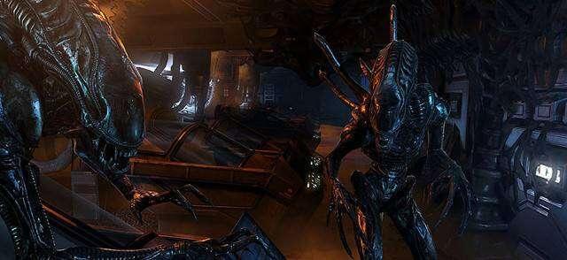 alien-isolation-game