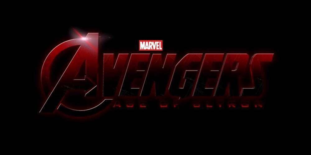 avengers__age_of_ultron