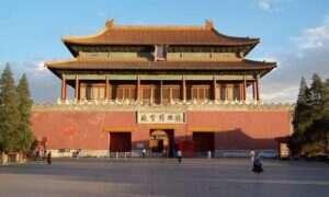 """Chiny likwidują anonimowość w """"Internecie"""""""