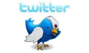 Twitter ma problem z botami