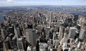 Jak możemy tworzyć lepsze miasta