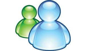 Microsoft zgładzi MSN Messenger