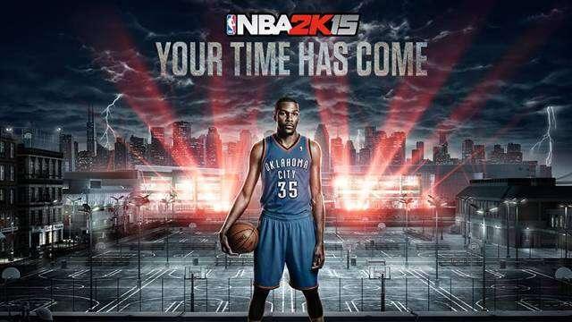 nba_2k15_cover_athlete_header-1404988763