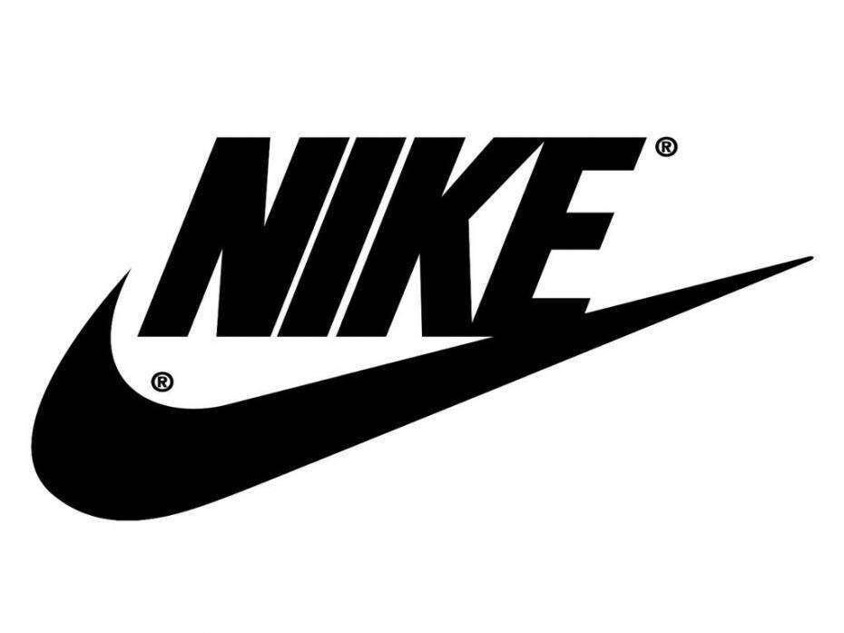 Nike: Genealogia Innowacji