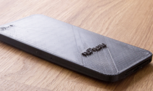 noPhone – Lekarstwo na lęk przed brakiem smartfona