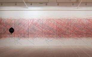 Vertwalker sztuka abstrakcyjna
