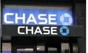 Hakerzy wykradli gigabajty danych należących do klientów amerykańskich banków