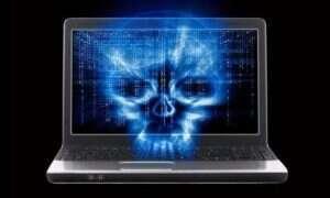 Rosyjscy hakerzy ukradli ponad miliard haseł