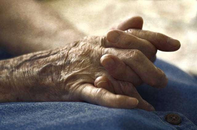 Zespół naukowców potrafi aktywować gen w celu spowolnienia procesu starzenia się