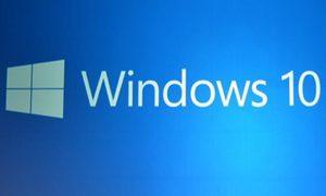 Informacje o najnowszym Windows 10 w pigułce