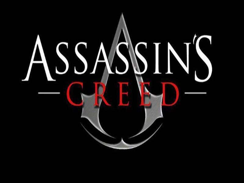 Co się dzieje z serią Assassin's Creed?