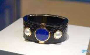 bracelet2-e1410861220723