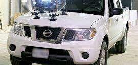 system_on_car-848x400