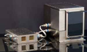 NASA wraz z SpaceX Dragon wysłała drukarkę 3D