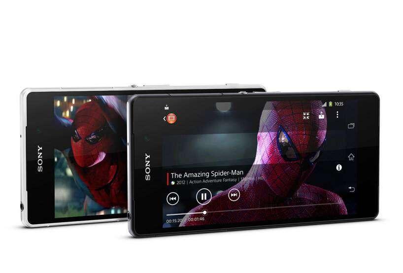 xperia-z2-gallery-04-amazing-display-1240x840-1636d70e11527f212bebb67d794a78c1