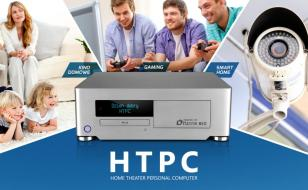 001_jak_zbudowac_HTPC